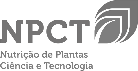 npct-logo